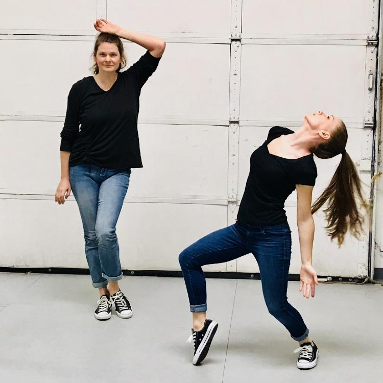 Megill & Company - Jeans and Jazz