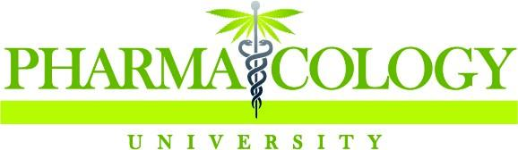 Medical Cannabis Semminar for Doctors & Medical Health Professionals