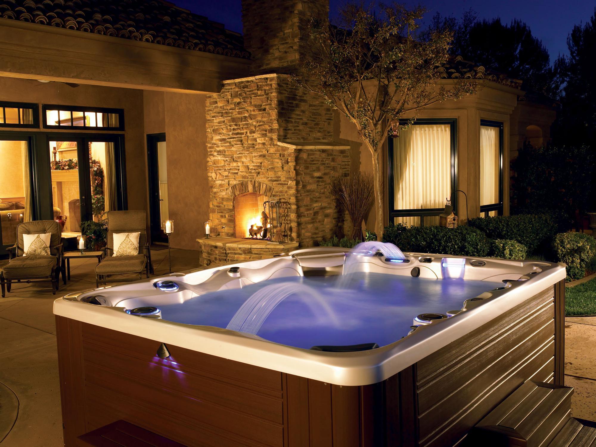 Home Gadget Expo Colorado Springs Co