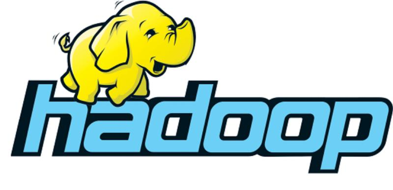 Kick Start Your Career With Hadoop Certification Training By Experts - New York