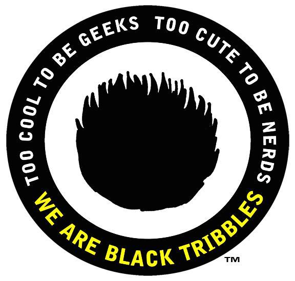 Philly Podcast Festival: Black Tribbles