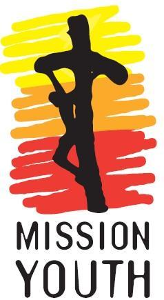 High School Summer Missions