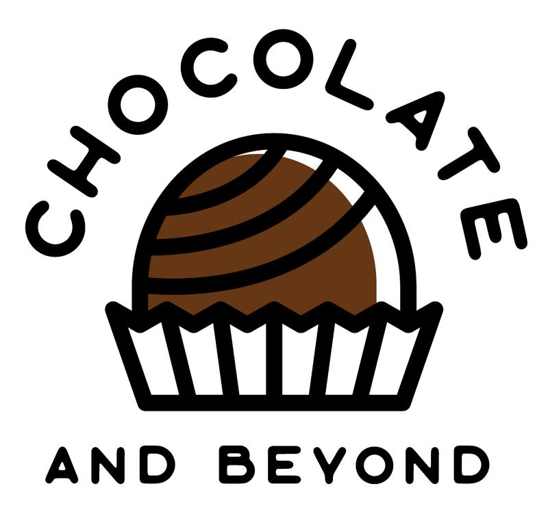 Chocolate & Beyond 2019 - Presented by TASK