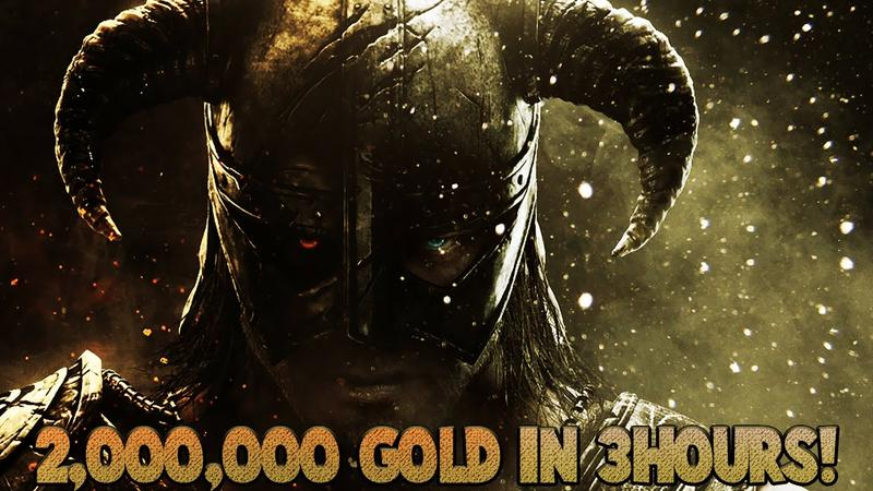 Make everything effective With Buy Eso Gold