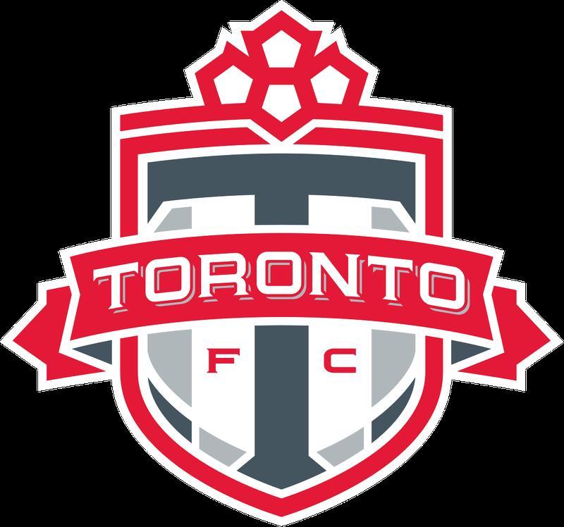 FC Dallas @ Toronto FC - 5/25