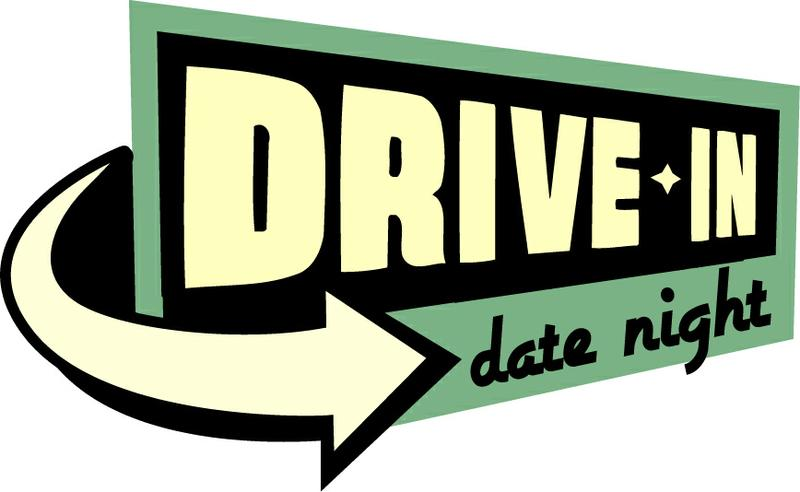 Drive-In Date Night Package