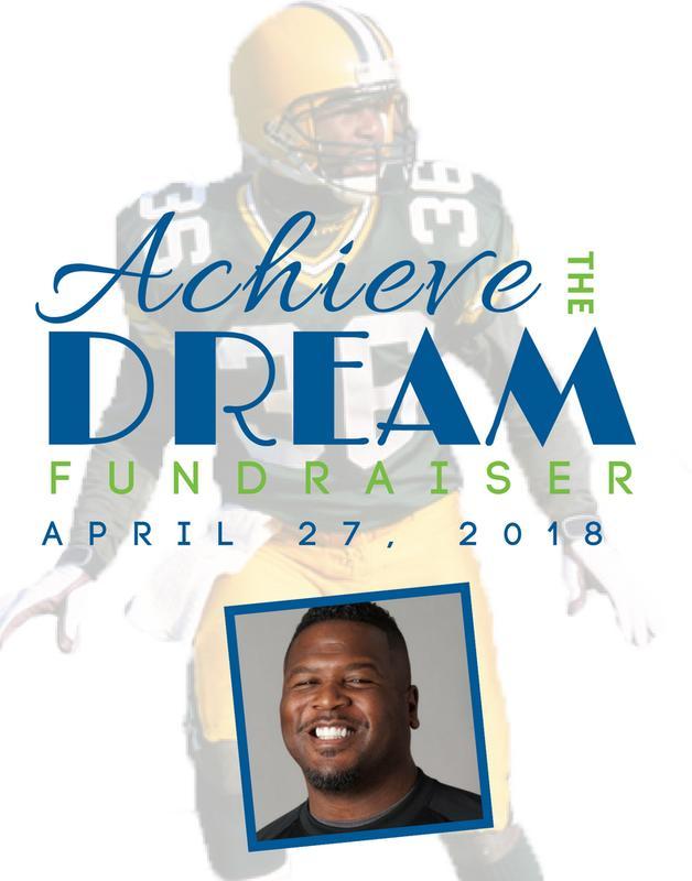 Achieve the Dream