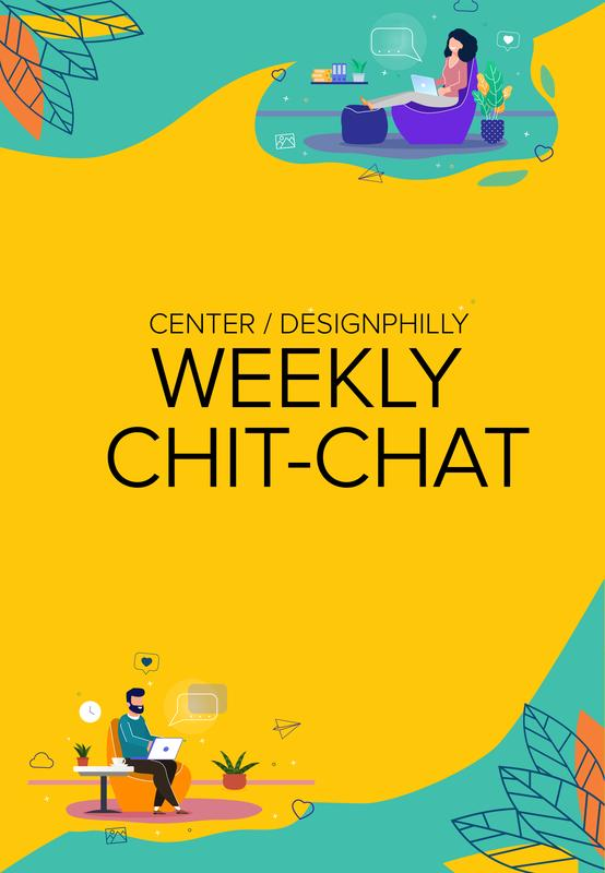 Center Chit Chat Session 2