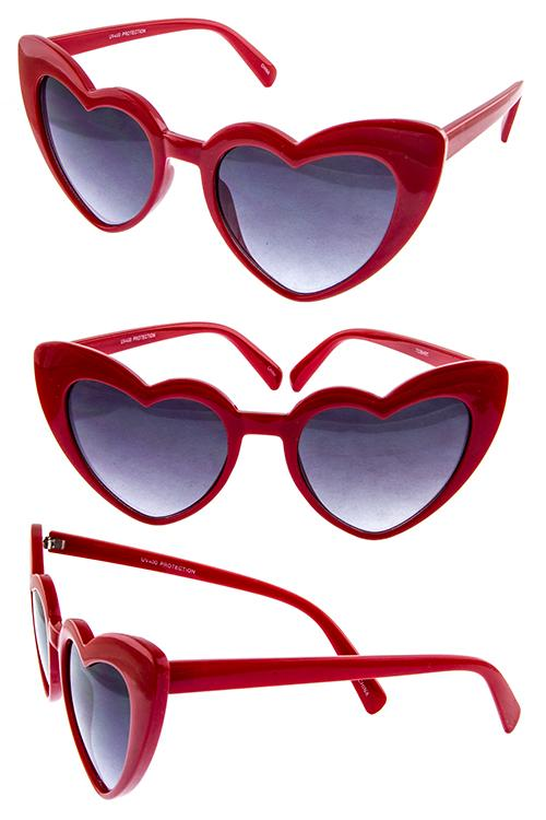 Be Fashionable With Fashion Sunglasses