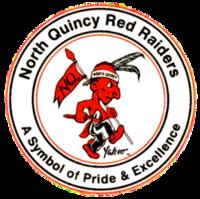 North Quincy High School Class of 2004 Reunion