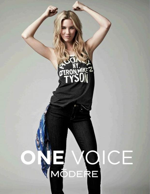 One Voice Ledership Event: Raleigh, NC
