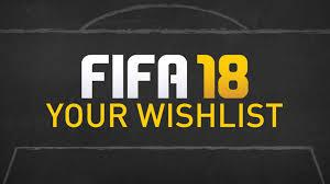 All Possible Information About Fifa 18 coins