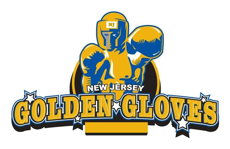 2018 Golden Gloves Boxing hosted by the Brick PAL