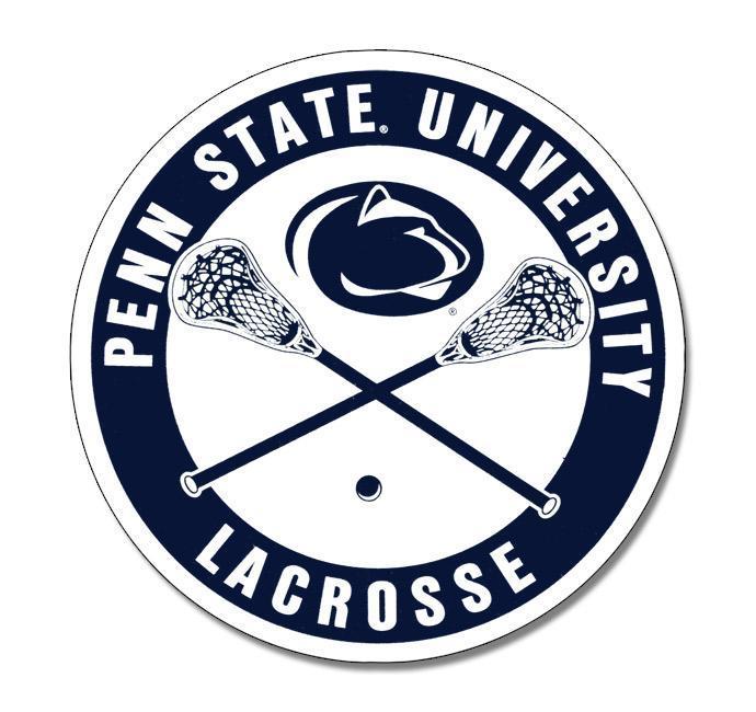 Penn State Women's Lacrosse Final Four Alumni Tailgate ...