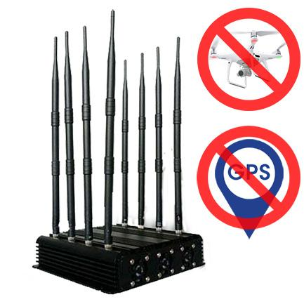 GSM jammer Cheap Price for Sale