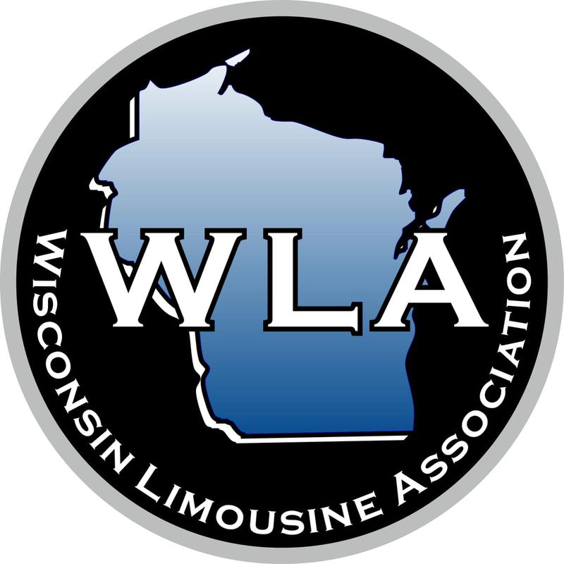 WLA Meeting In Madison