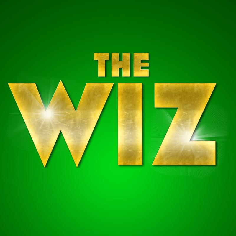 The Wiz: The Musical