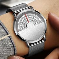 What Makes Best Slim Watches  So Special