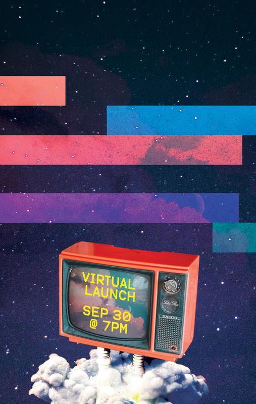 Season 22 Virtual Launch