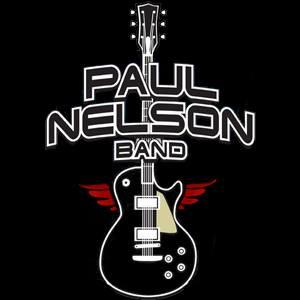Paul Nelson Band
