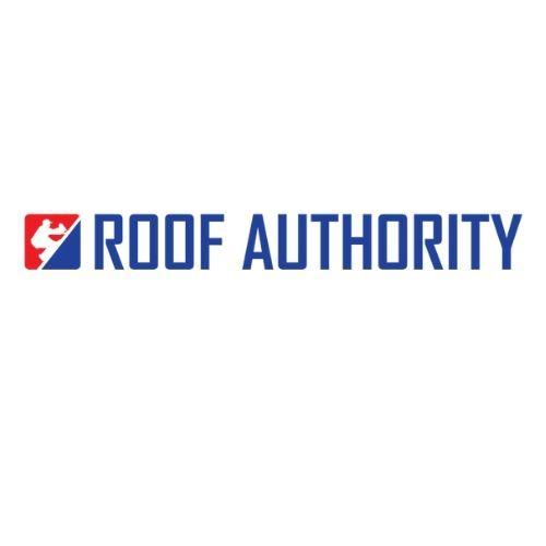 Roofer In Woodstock