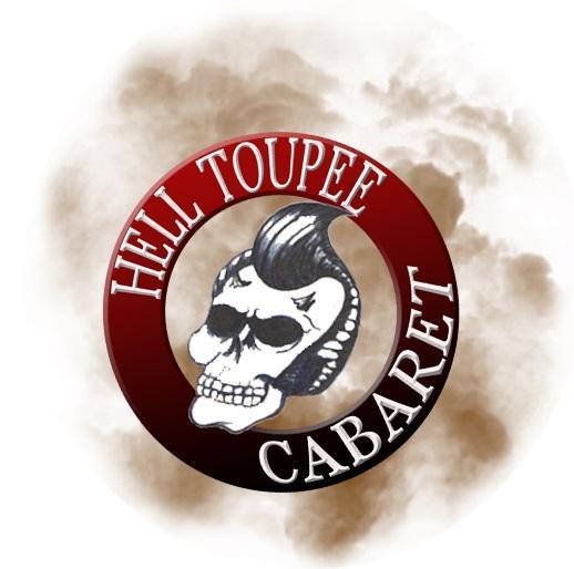 Hell Toupee Cabaret
