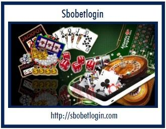 Learned About Url Sbobet Login Is Wrong And What You Should Know