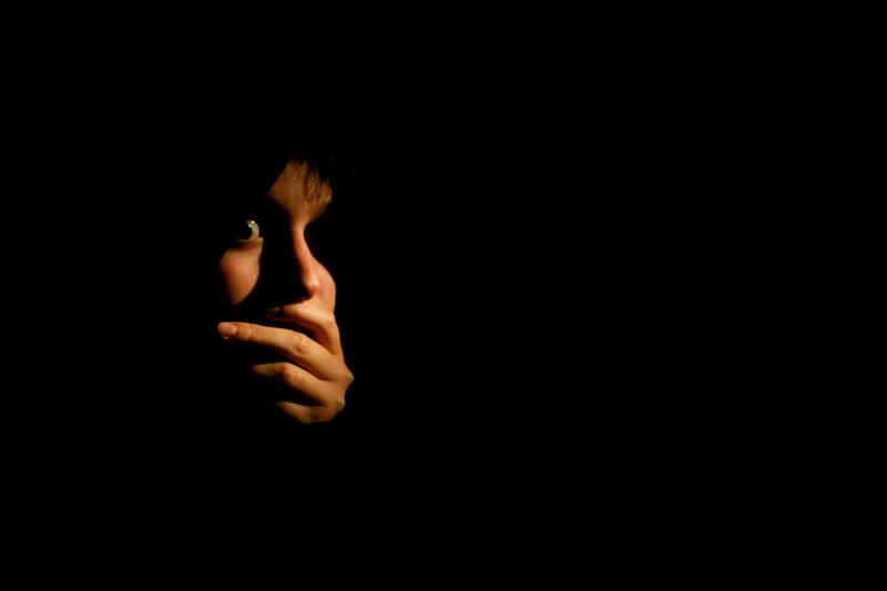 Flashlight Fright Nights 2016