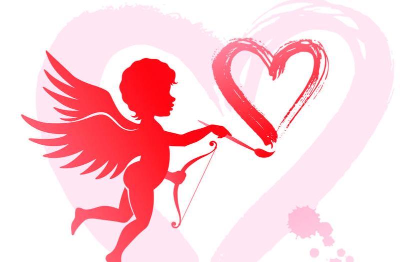 Cruisin' For Cupid 2015