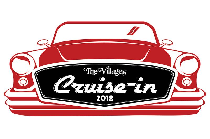 Harvest Tyme Classic and Custom Cruise in