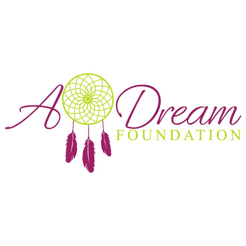 A Dream Foundation
