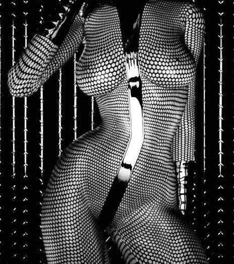 Friday 2/23 PGC's Fantasy Friday's....Foreplay & Fishnet Party!!!