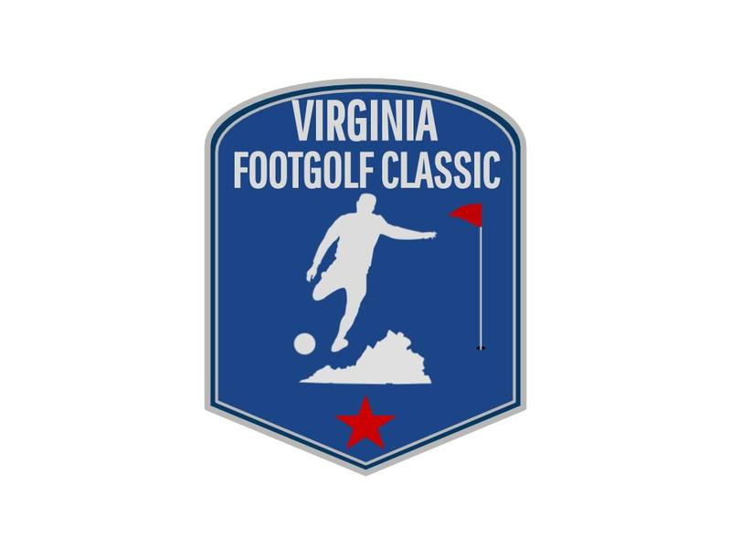 Virginia FootGolf Classic