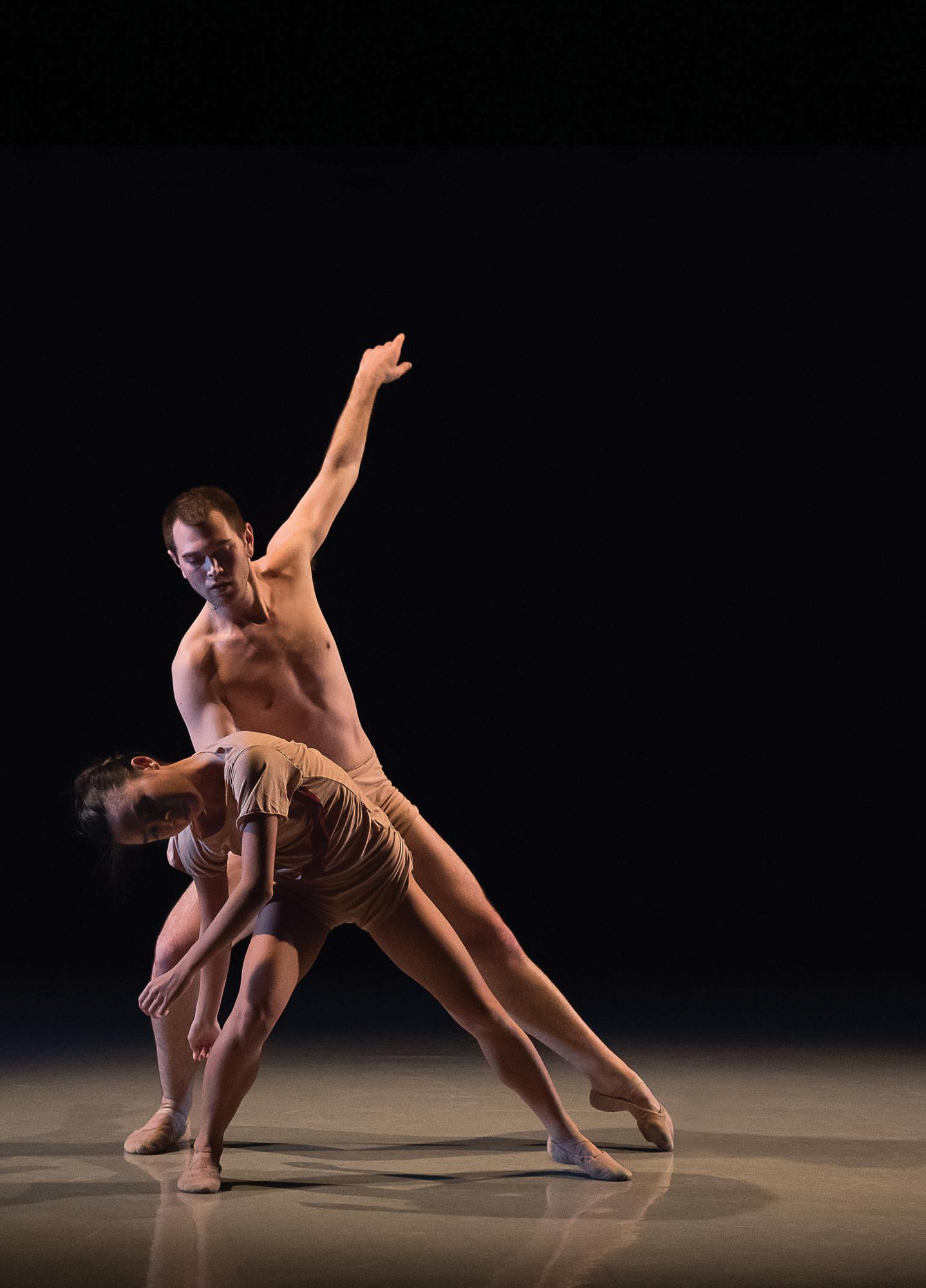 Peridance contemporary dance company 39 s 2018 season tickets for Contemporary dance new york