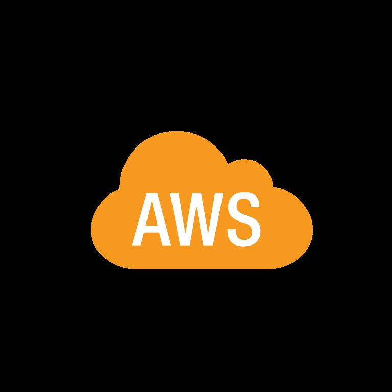 The Best AWS Certified Course - New York