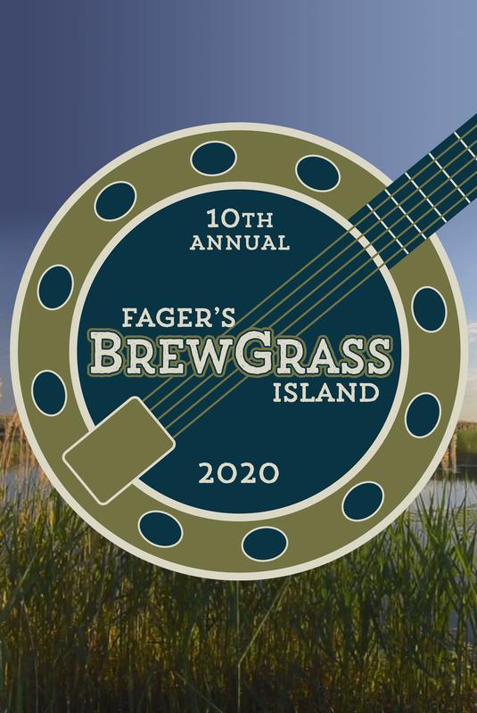 BrewGrass 2020