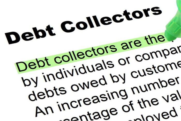 Why You Need To Be Assured Before Using Debt Collection Agency