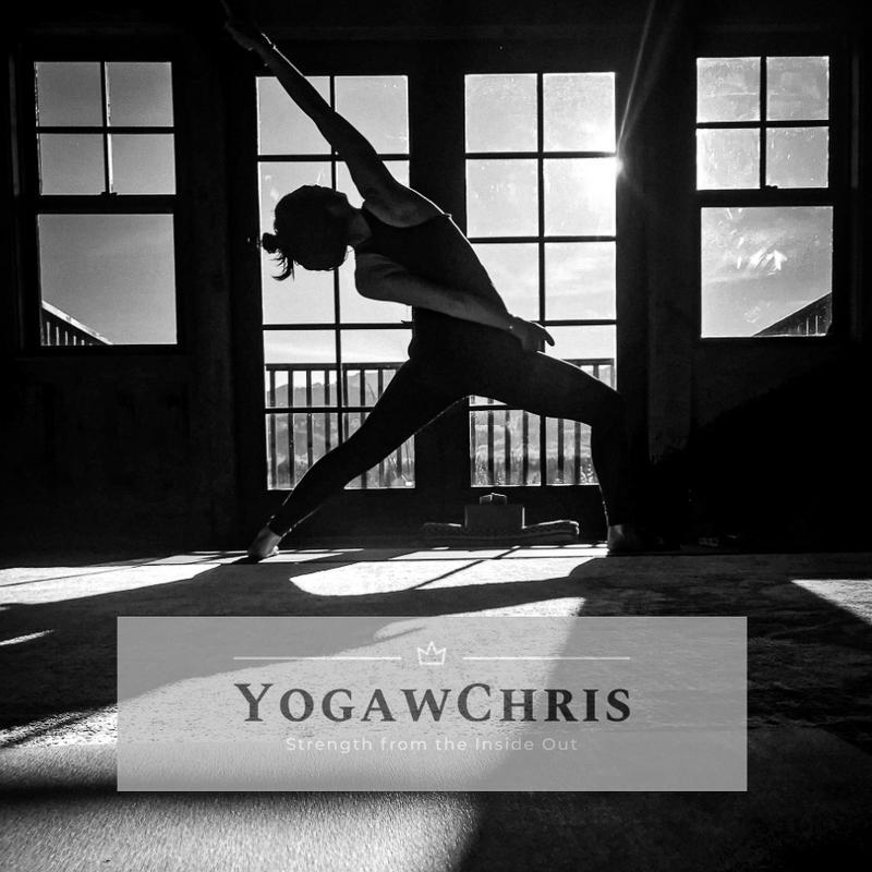 Online Yoga & Meditation - Single Classes