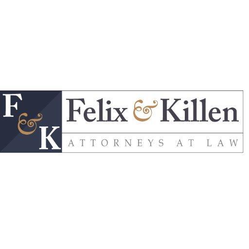 Felix & Killen Law