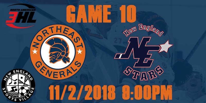 NA3 Game 10