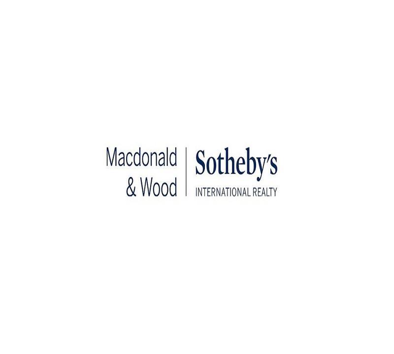 Macdonald & Wood Sotheby's International Realty
