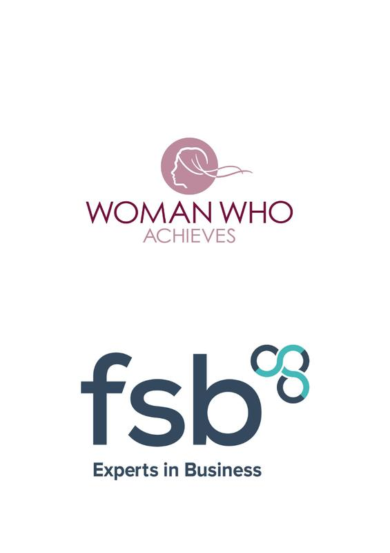 Woman Who...Achieves Network-Be Inspired: A Celebration of Women in Business