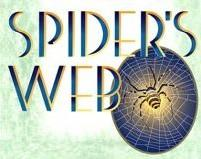 "Agatha Christie's ""Spider's Web"" at All An Act Theatre"