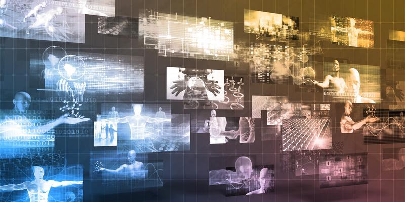 Digital Publishing for Educators with Adobe Creative Cloud