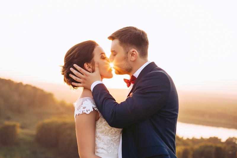 Wedding Wednesday Luxury Bridal Event!