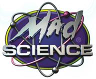 Mad Science - Fantastic Flyers