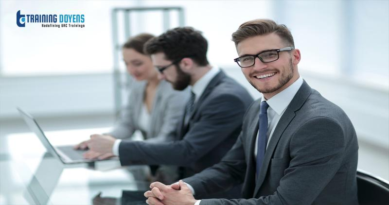 Assertive Communication: Enhance Self-Confidence and Professionalism Without Being Aggressive