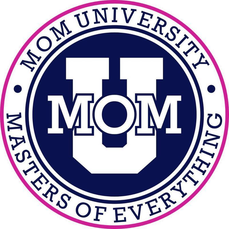Mom University 2020