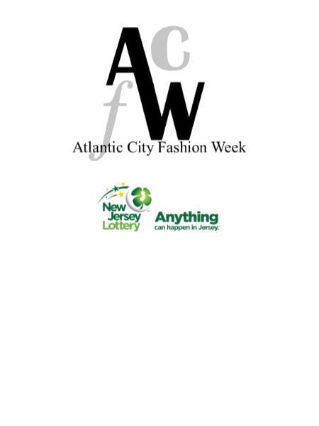 Atlantic City Fashion Week Season 13