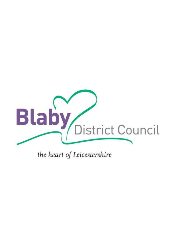 Blaby District Means Business Breakfast
